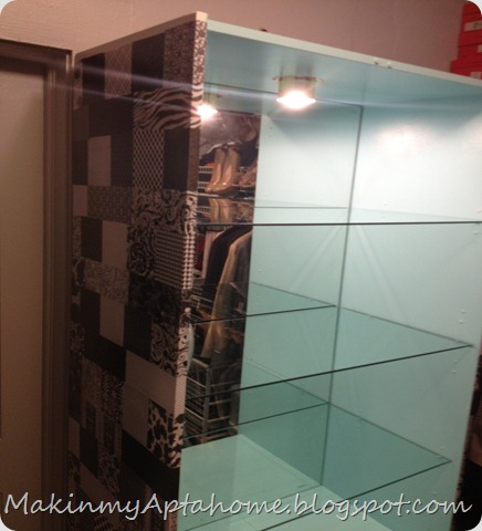 http://makinmyaptahome.com/2012/03/display-case.htm