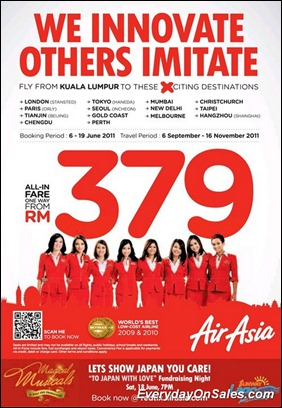 Air-Asia-X-We-Innovate-Others-Imitate-Promotions-2011-EverydayOnSales-Warehouse-Sale-Promotion-Deal-Discount
