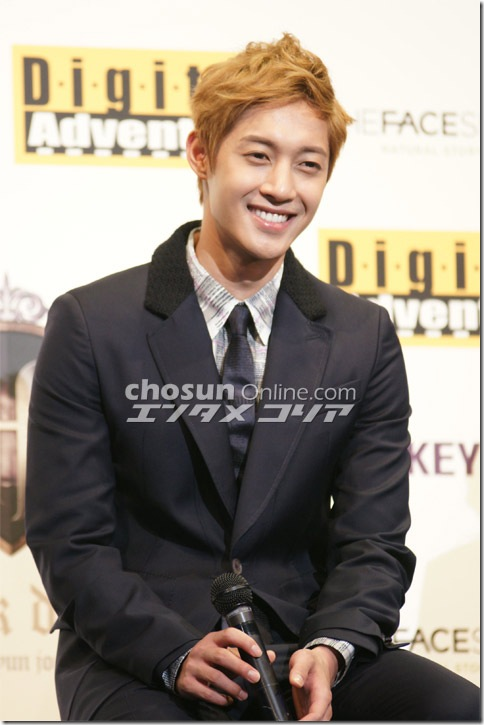 JapShow-HJL-chosun-PC-05