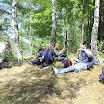 Himmelfahrt_2011_058.JPG