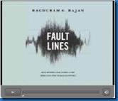 Fault Lines -2