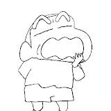 Shin-chan-04.jpg