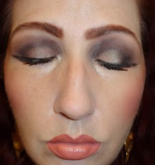 vice 3 palette_look 2 eyes closed