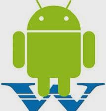 Daftar Aplikasi dan Games yang Support dengan YouWave Android