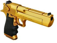 7-13-2012 Gold Under the Gun -