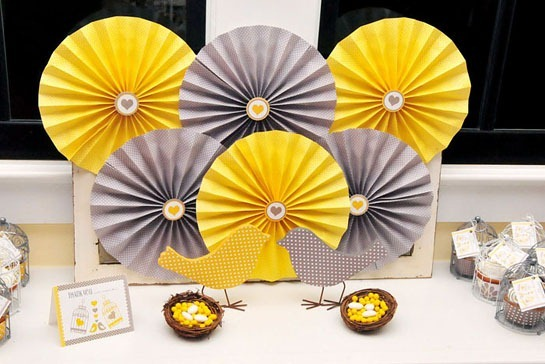 Yellow_and_Grey_Baby_Shower