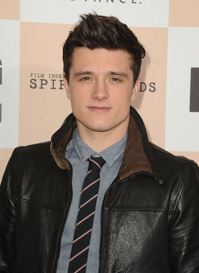 Josh-Hutcherson-Peeta-Hunger-Games-Pictures