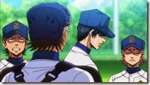 Diamond no Ace - 27 -17