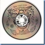 David's Drum CD