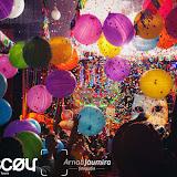 2015-02-21-post-carnaval-moscou-242.jpg