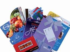 ATZ_Gift_Cards