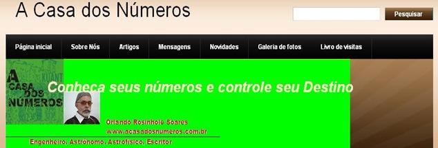 blog_orlando