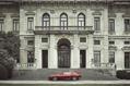 Alfa-Romeo-Disco-Volante-60