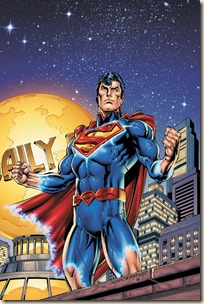 Superman-11-Art