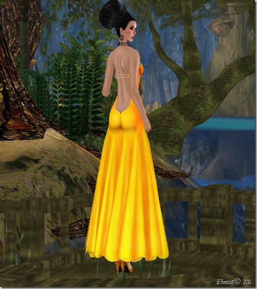 Duda Lila-MiMo Couture_002