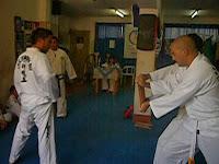 Examen 18 Dic 2008 - 009.jpg