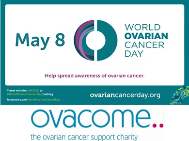 Ovacome-WOCA-Poster-A3