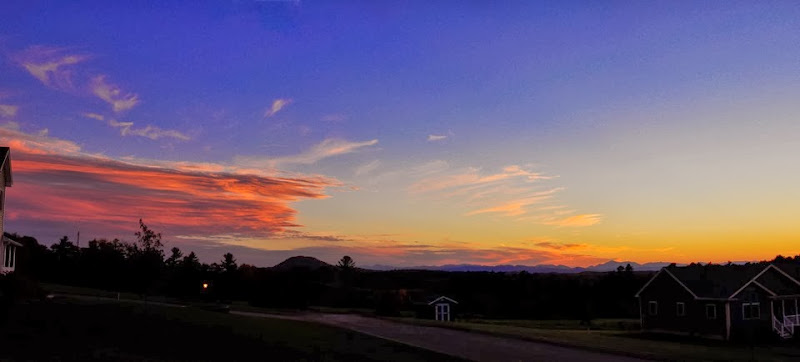 sunset-9513