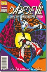 P00010 - Daredevil v1964 #328 - Tree Of Knowledge - Extra_ Apprehensions (1994_5)