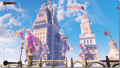 BioShockInfinite 2013-03-28 07-13-31-00