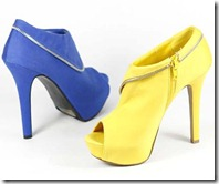 ankle-boots-coloridas