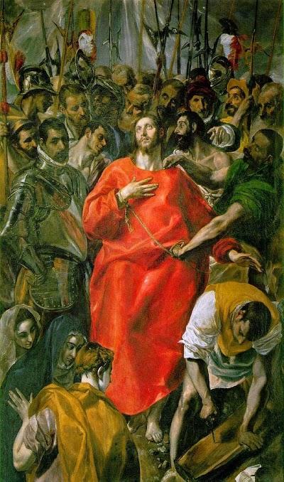 Greco, El (16).jpg