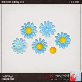 kb-Bloomers_DaisyBits