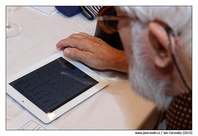 salvi_tablet