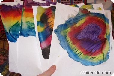 batik paper 6