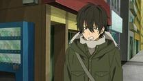 [HorribleSubs]_Tonari_no_Kaibutsu-kun_-_11_[720p].mkv_snapshot_07.42_[2012.12.11_21.48.08]