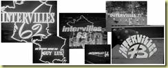 1962 intervilles62-73