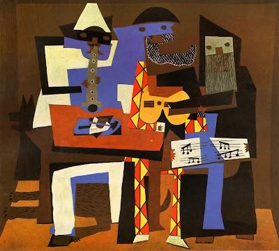 Picasso, Pablo (12).JPG