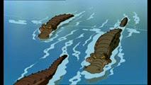 2-08 les crocodiles