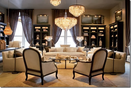 restoration-hardware-rh-boston-4