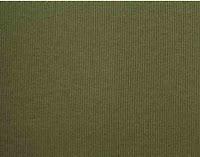 kolor: 31 100% bawełna<br /> gramatura 480 gr, szerokość 150 cm<br /> wytrzymałość: 45 000 Martindale<br /> Przepis konserwacji: prać w 30 st Celsjusza, można prasować (**), można czyścić chemicznie<br /> Przeznaczenie: tkanina obiciowa, tkaninę można haftować