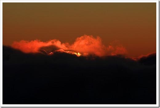 130710_Haleakala_sunrise_076