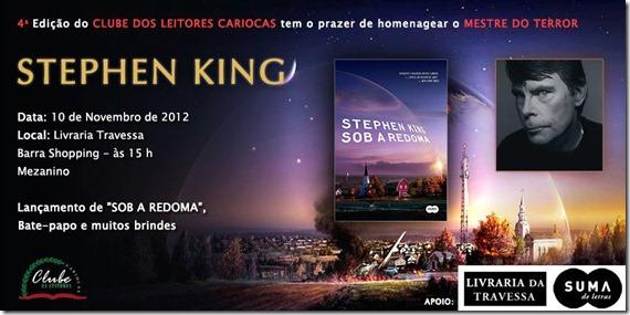 4 ed. CLC
