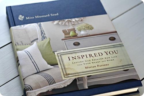miss mustard seed book