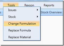 Change-formulation-1