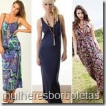tendencias-de-Vestidos-e-Saias-Longas-para-Verao-2012-9-150x150