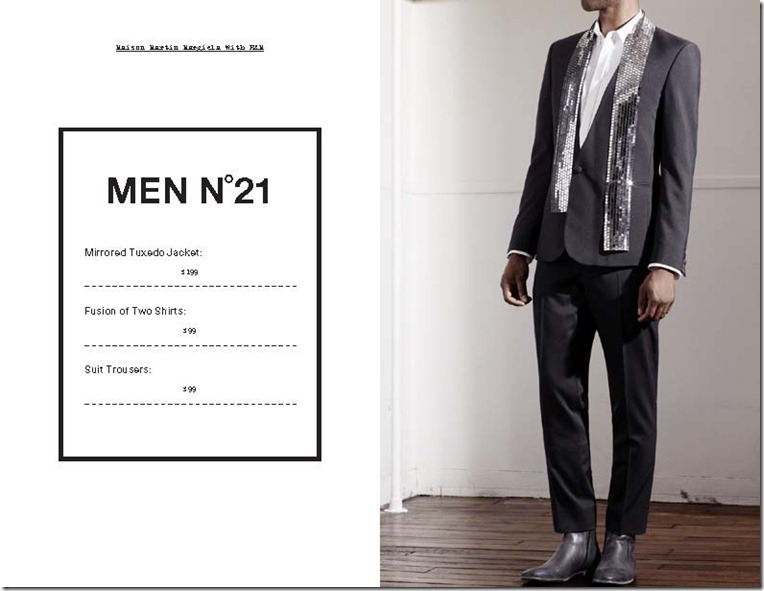 Maison_Martin_Margiela_H&amp;M_Page_21