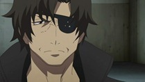 Ao no Exorcist - 21 - Large 09