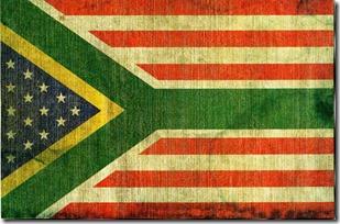US-SA Flag_002