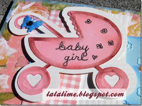 Baby-Buggy_Barb-Derksen