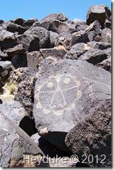 Petroglyphs Natl Monument