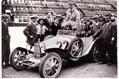 Bugatti-Legend-Meo-Costantini-17