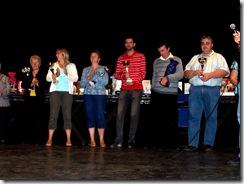 2008.09.21-004 vainqueurs A, B et C