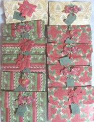 12 days 2011 all gift envelope3