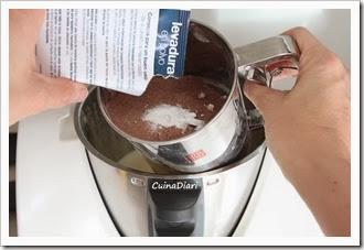 6-1-coca xocolata melmelada cuinadiari-5-3