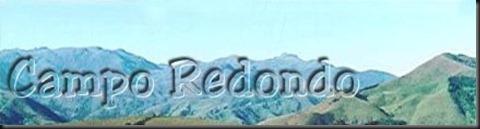 campo_redondo01